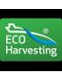 ECO Harvesting